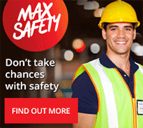 OfficeMax Safety Solutions