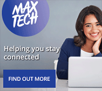 OfficeMax Technology Solutions